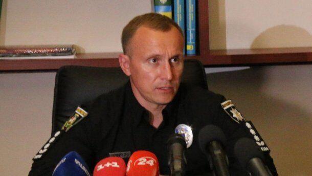 Андрій Нєбитов