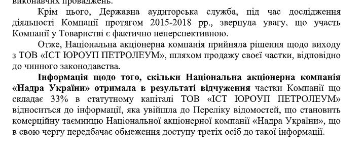 Цинічно грабує Україну: Зеленський повинен зупинити свавілля Фукса