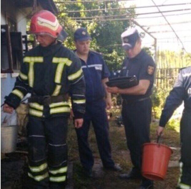 Загибель чотирьох дітей на Одещині: спливли нові дані