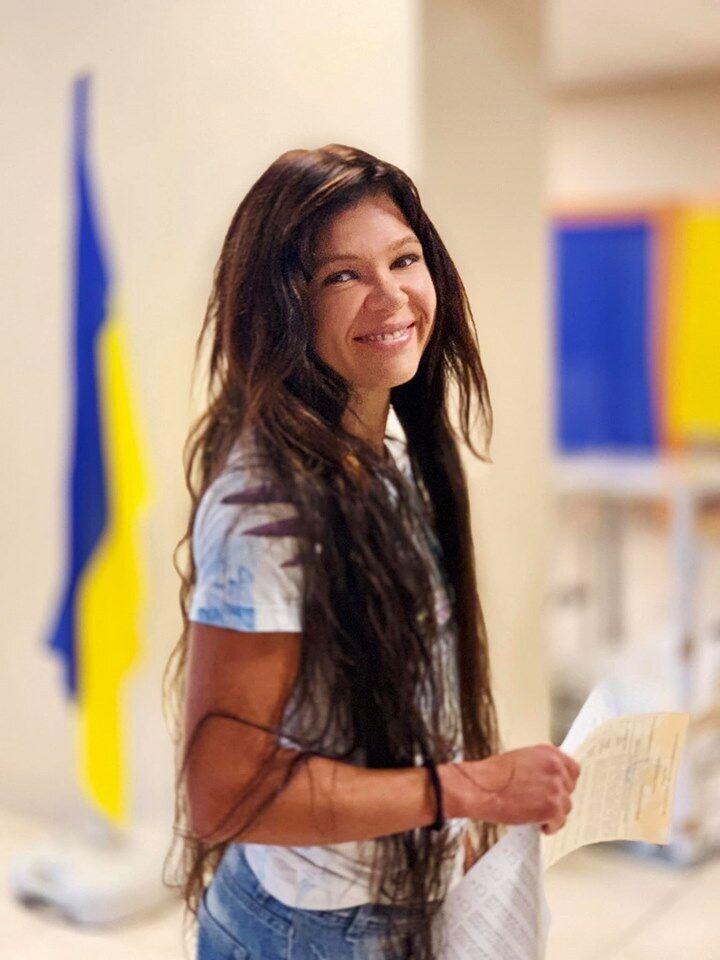 В Украине выбрали новую Раду: все подробности онлайн