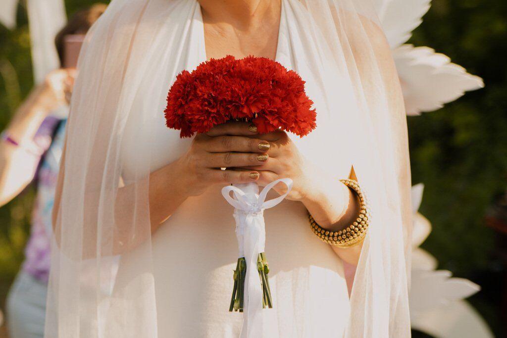 Фото з весілля