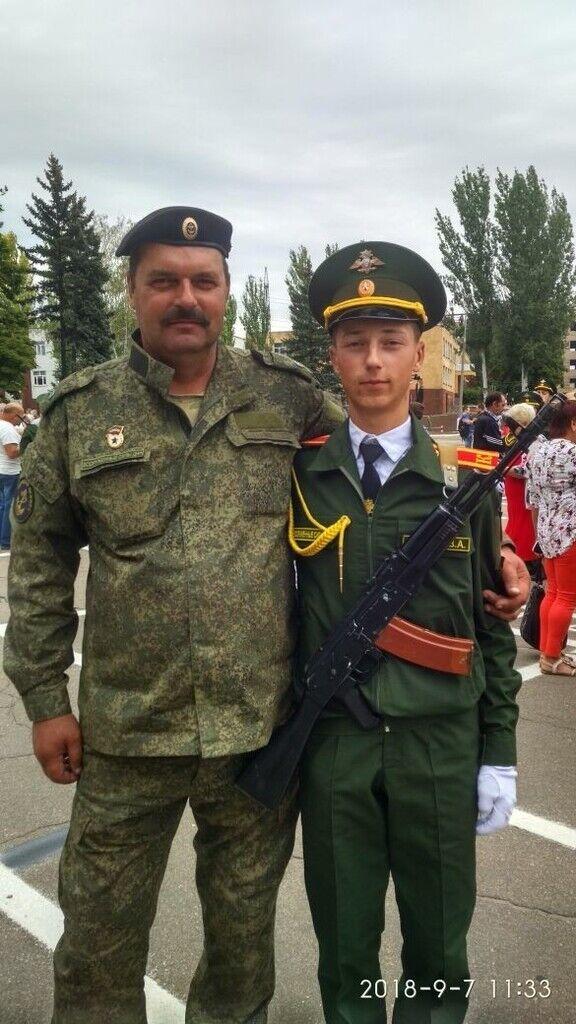 Олександр Сусоєв