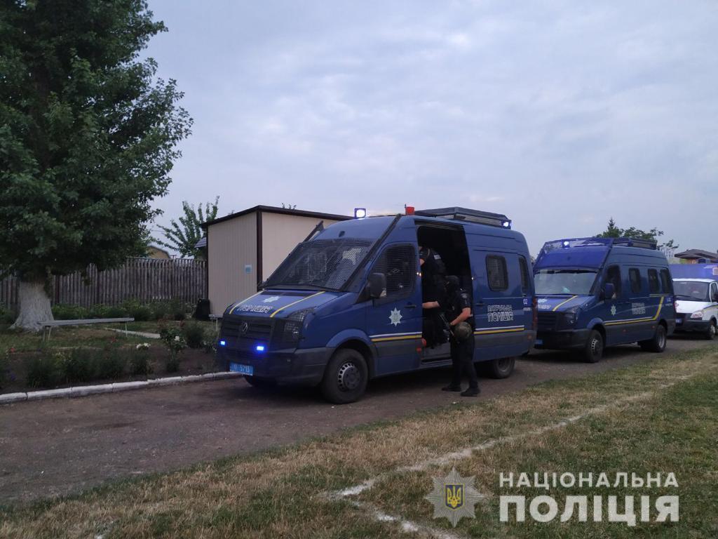 На Донбасс перебросили спецназ на вертолетах: что произошло