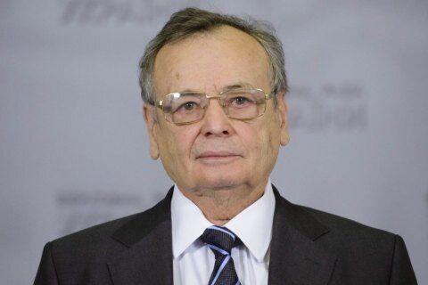 Юлій Іоффе