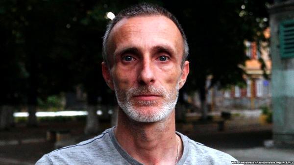 Владислав Локтіонов