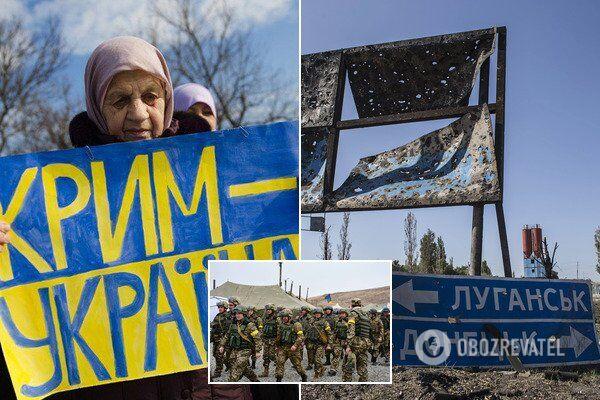 Война, тарифы, налоги: что обещают будущие нардепы украинцам
