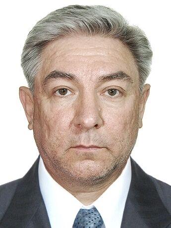 Євген Яковенко