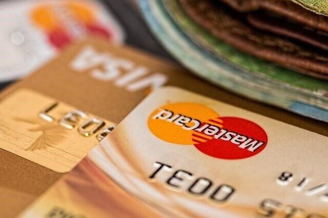 Что вы знаете об online-кредитовании на Украине?