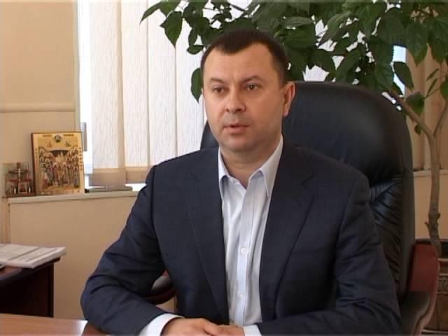 Константин Гейко