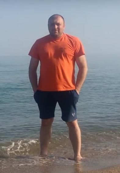 Загиблий Микола Тафій працював столяром