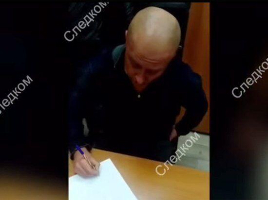 Артем Шустов