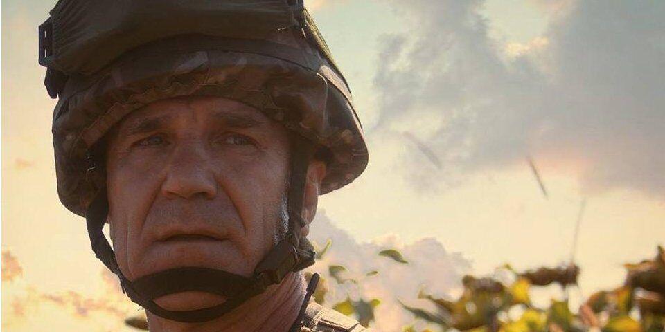 """Фильм """"Иловайск 2014"""": трейлер, смотреть онлайн, дата выхода"""