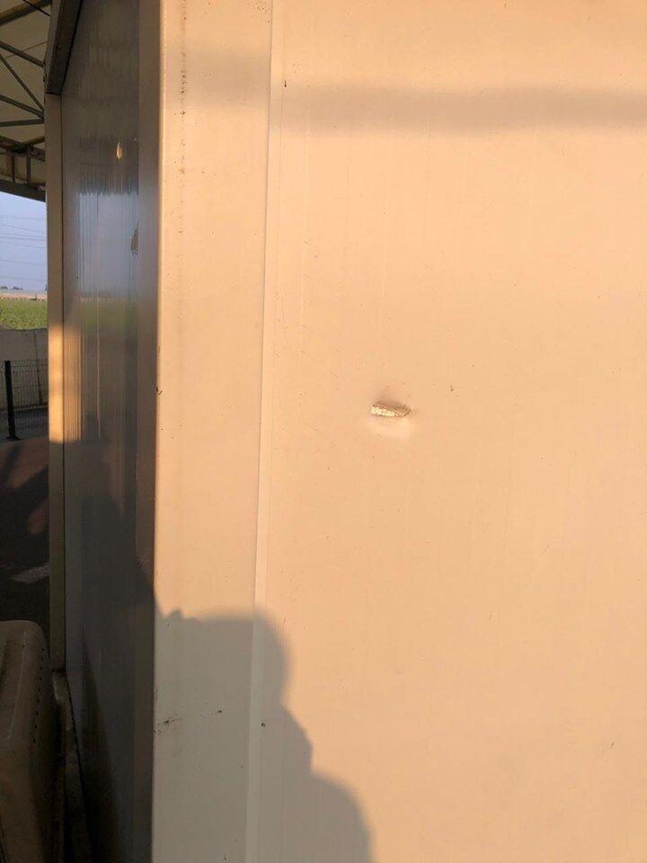Перемирие на Донбассе: террористы пролили кровь воина ВСУ и обстреляли КПВВ