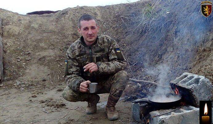 Роман Джерелейко