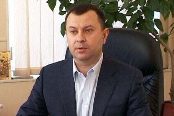 Костянтин Гейко