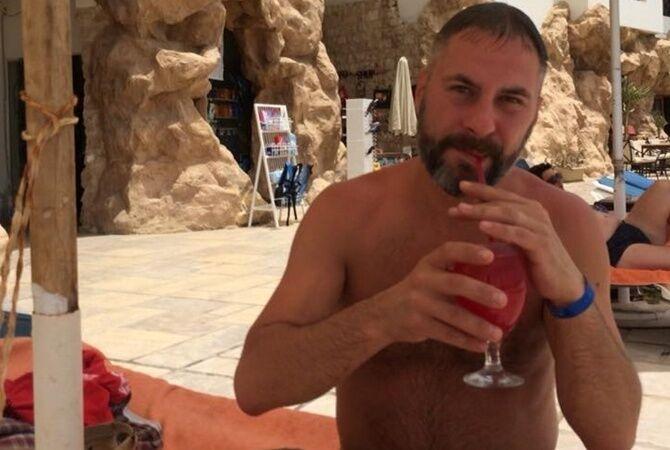 Почему украинские туристы гибнут на курортах. Афиша Днепра