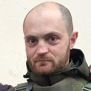 Олександр Коц