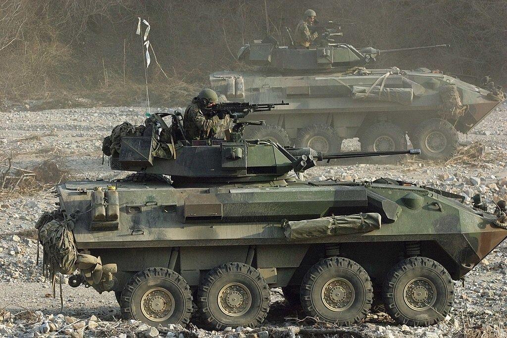 Негласне ембарго: що чекає Україну