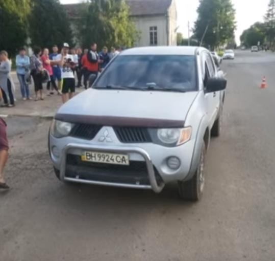 Авто Янюка