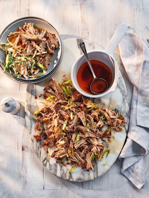 Шашлык из свинины, курицы, грибов: не только вкусные, но и полезные рецепты