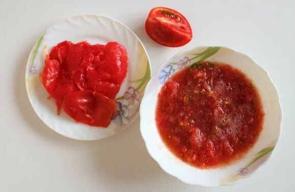 Рецепт очень вкусных и сочных котлет в духовке