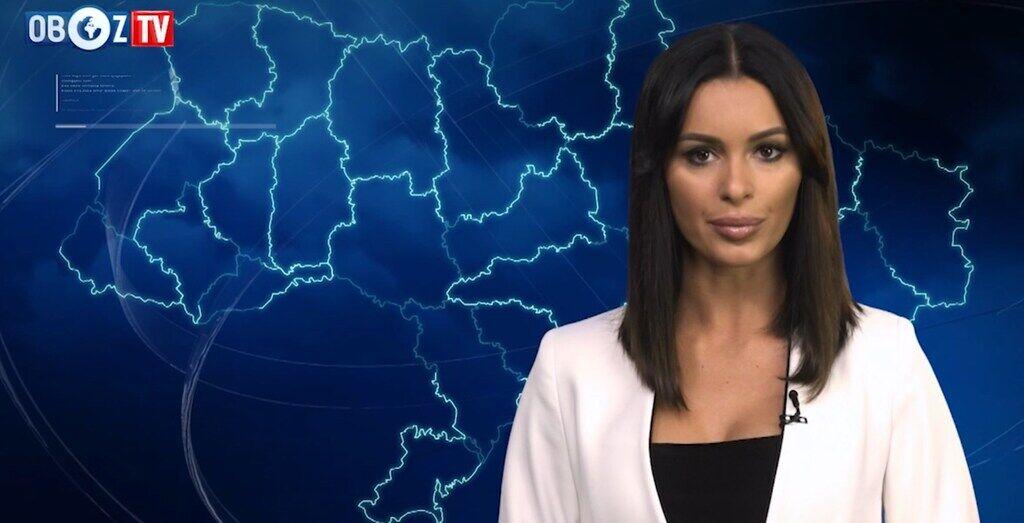 Погода в Украине резко ухудшится: прогноз на 10 июля от ObozTV