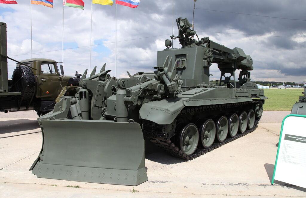 ІМР-3