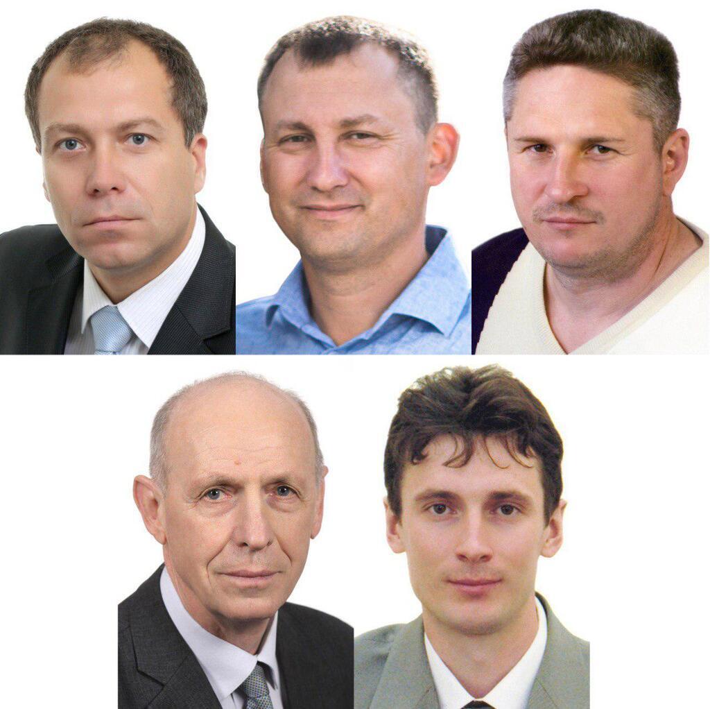 Погибшие от взрыва в Архангельской области