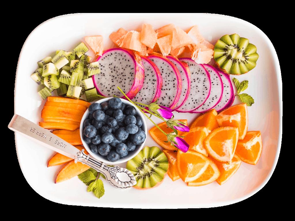 Названо фрукти, котрі заважають схуднути