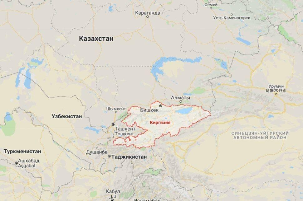 Експрезидента Киргизстану звинуватили у вбивстві