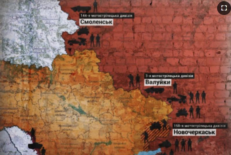 У Зеленського зробили тривожну заяву про війну з Росією