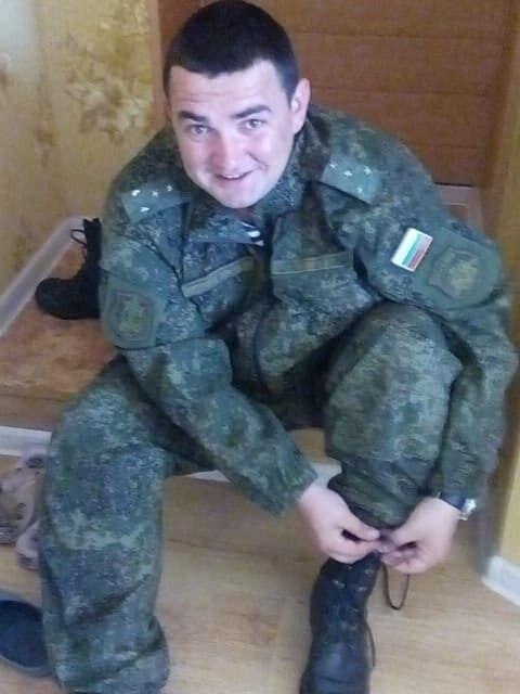 Артур Панов