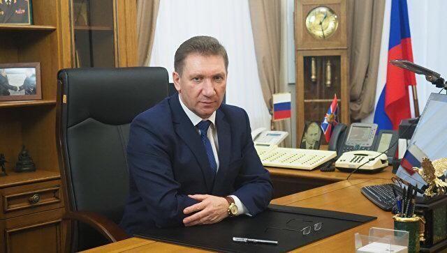 Леонид Михайлюк