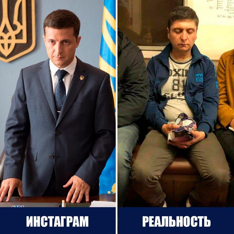 Суд назначил залог в 153 тыс. грн Долженкову и Мефедову, фигурантам дела о трагедии 2 мая в Одессе - Цензор.НЕТ 5225