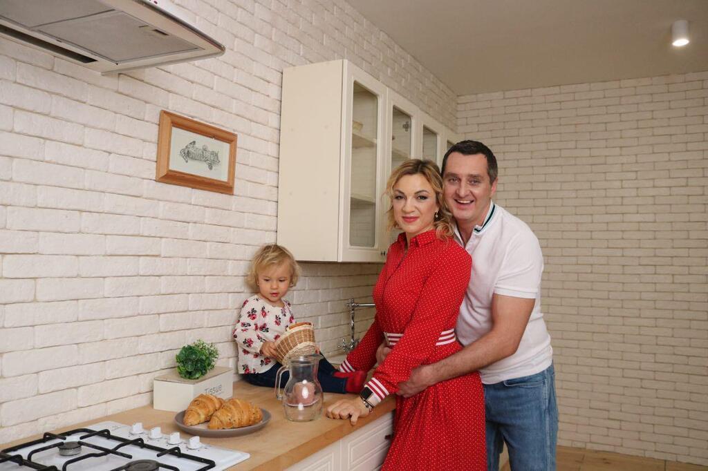 """У Києві пройде сімейний фестиваль """"Тато FEST"""" від Дяді Жори"""