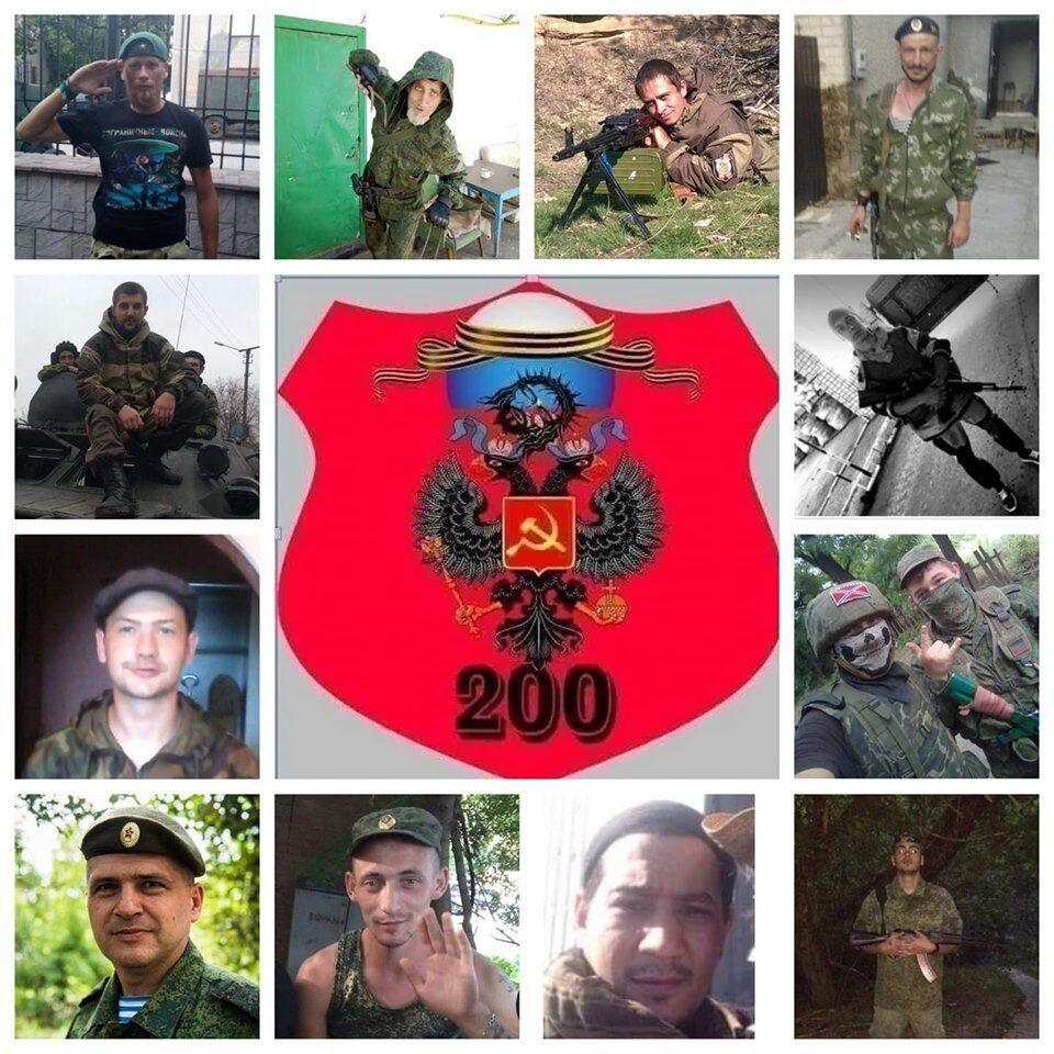Десятки убитых: террористы понесли масштабные потери на Донбассе