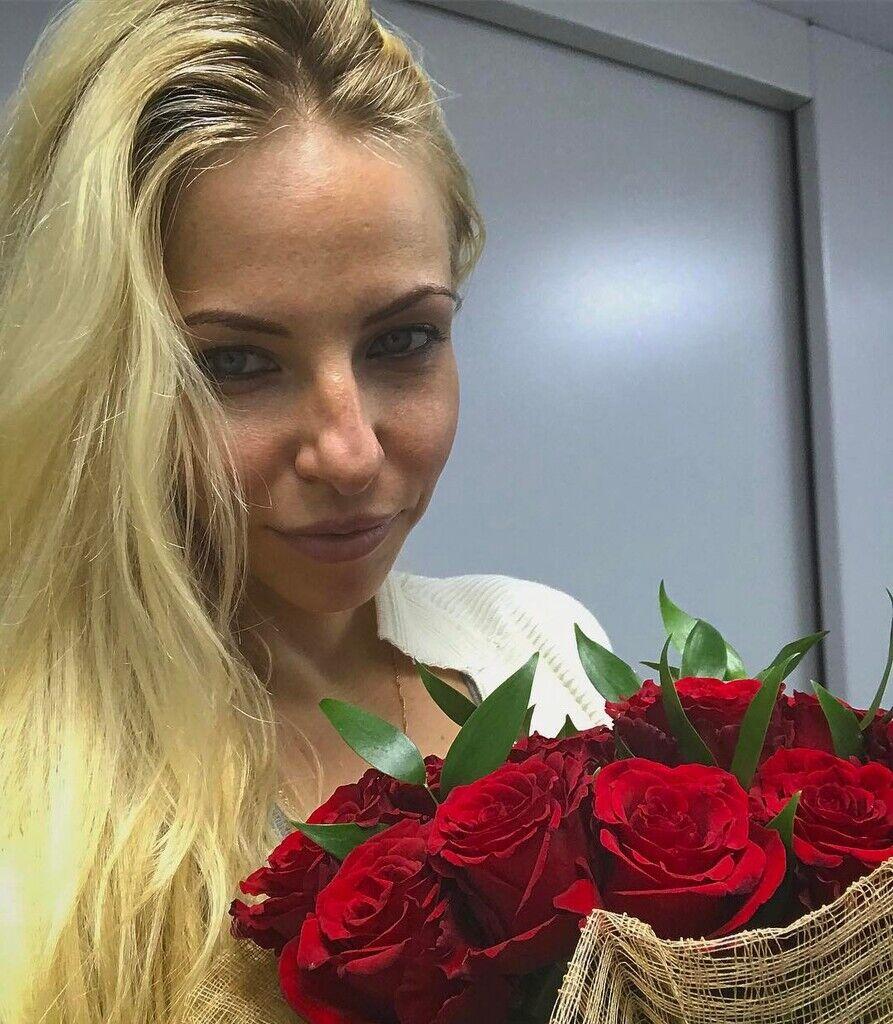 На ЧМ танцор из России ударил партнершу кулаком в лицо