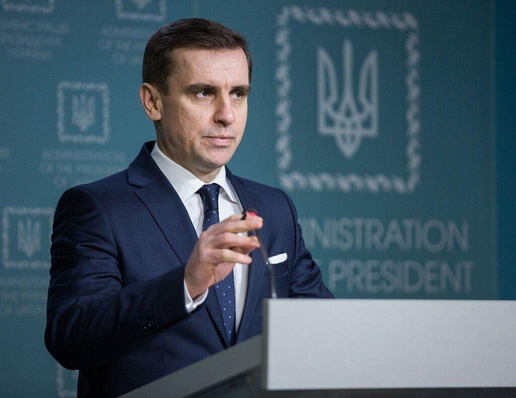 """""""Превратить в ловушку для Кремля"""": дипломат посоветовал Зеленскому, как вернуть Крым"""