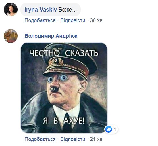фейки ДНР