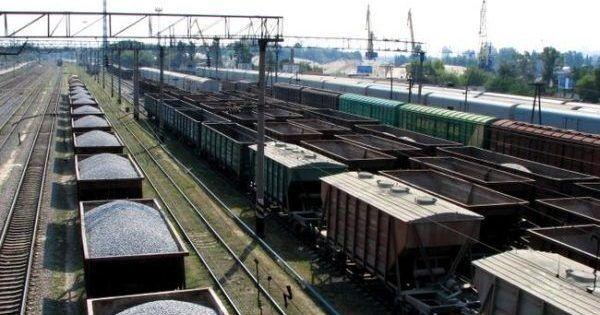 Новые тарифы УЗ за пользования вагонами негативно скажутся на экономике Украины - глава зерновой ассоциации
