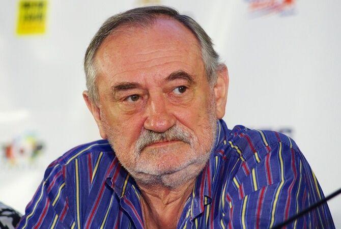 День рождения Богдана Ступки: лучшие цитаты