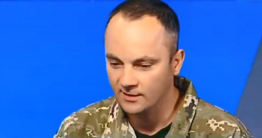 Сторонник российских оккупантов призвал к примирению с ними