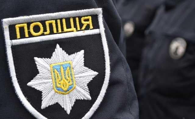 Поліцейські почали розслідування смертей