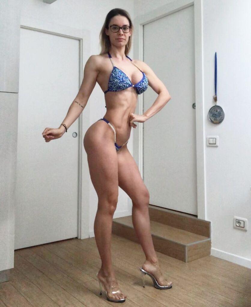 Данила Каттані