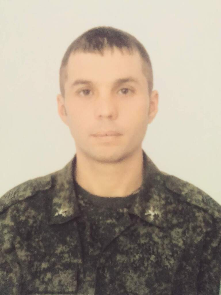 """Анатолій Тищенко (""""Нічник"""")"""