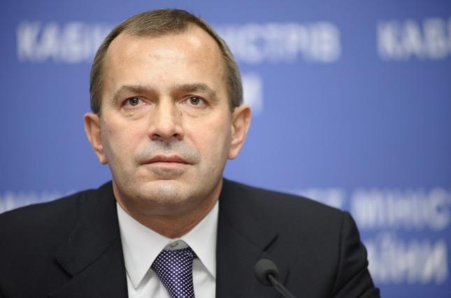 Андрей Ключев