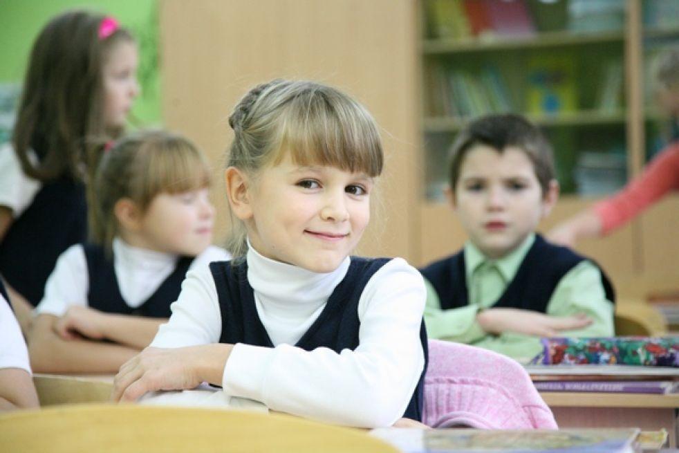 День знаний: что нужно знать, отправляя ребенка в школу
