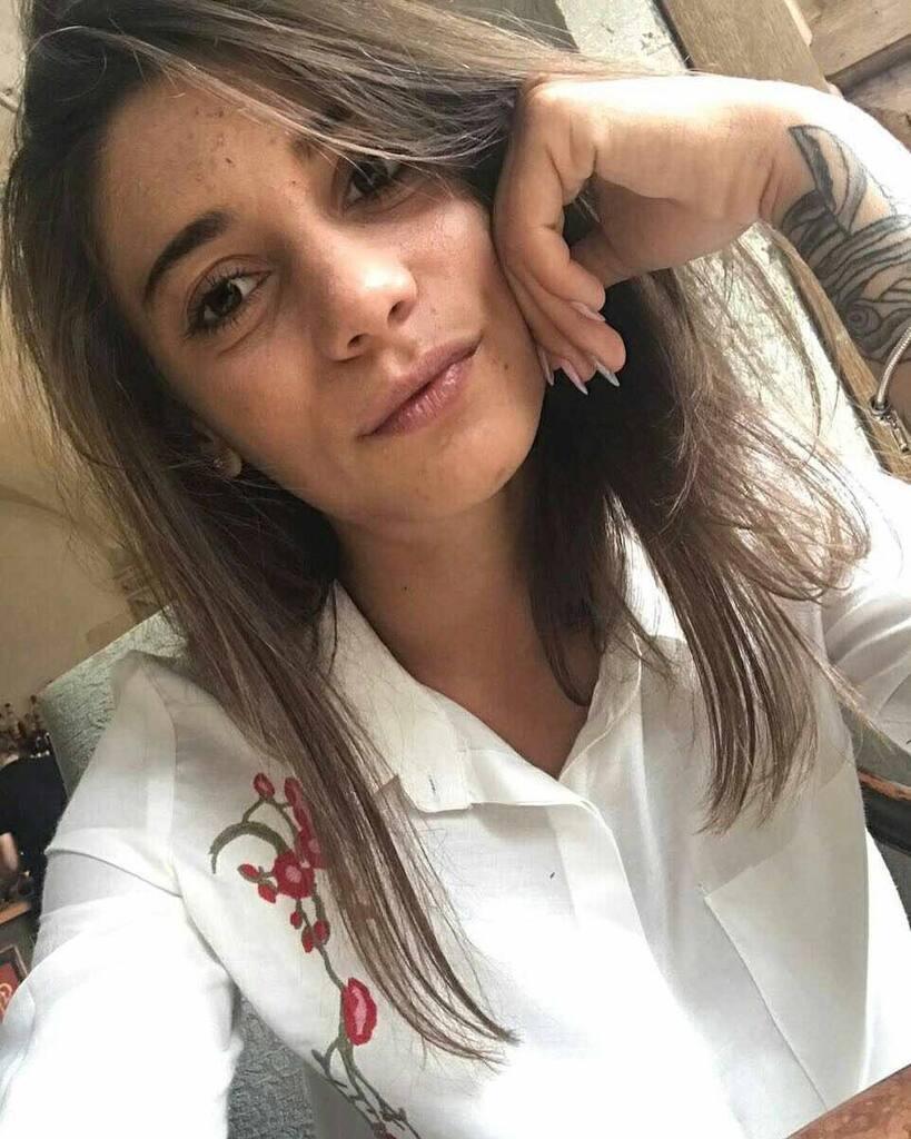 Вікторія Кислова