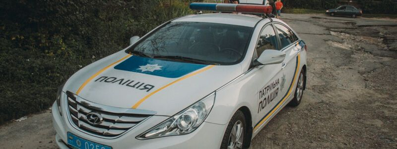 У Києві знайшли труп