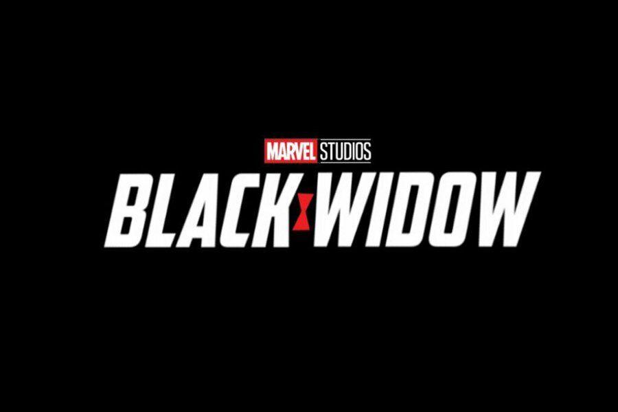 """""""Черная вдова"""" Marvel: когда выйдет, трейлер, где смотреть онлайн"""